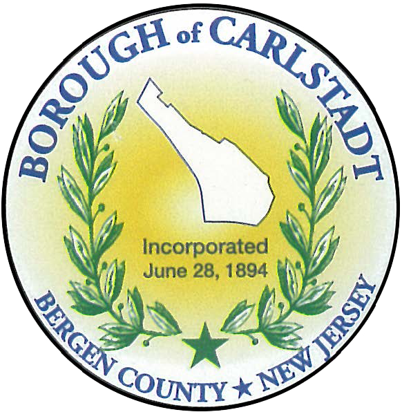 Borough of Carlstadt, New Jersey
